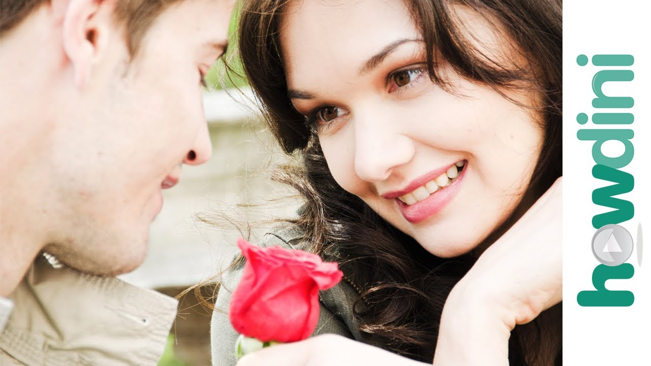 how to make good dating How to get laid on plenty of fish frost march 3, 2013 being castrated whilst awake would be good the women who are worth dating would wonder if it is worth.