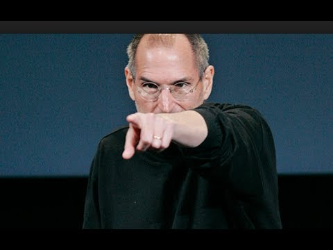 steve jobs 39 most inspiring speech youtube