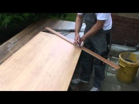 videos betontreppen videos. Black Bedroom Furniture Sets. Home Design Ideas