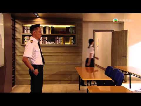 衝上雲霄II - 第 31 集預告 (TVB)