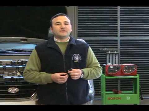 AUTOASISTENCIA - LIMPIEZA DE INYECTORES - www.autoestilo.cl