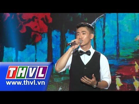 THVL | Ngôi sao phương Nam - Tập 7: Khi người lớn cô đơn - Hồ Minh Tấn