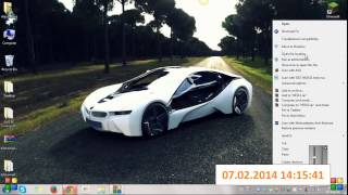 How To Fix The Need For Speed Most Wanted 2012 D3dcompiler