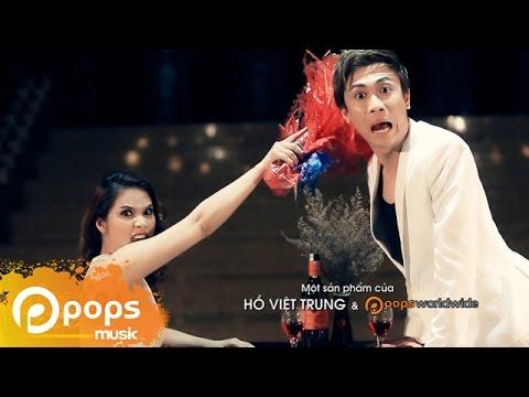 Teaser Giải Cứu Tiểu Thư (Phần 2) - Hồ Việt Trung [Official]