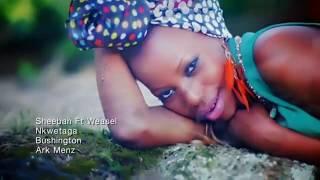 Nkwetaga-eachamps.com