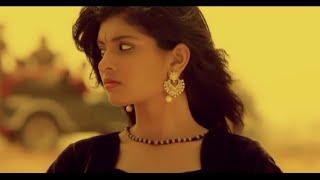 Raju Gari Intlo 7 Va Roju - Movie Trailor