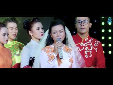 Liên Khúc Nhạc Trữ Tình Bolero Hay Nhất 2017 | MV Nhạc Trữ Tình Song Ca Hay Nhất Của Phi Bằng