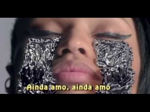 pills n potions nicki minaj legendado-tradução PT