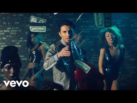 Alek Sandar - P.O.R.N. (Explicit) ft. Amanda Lepore