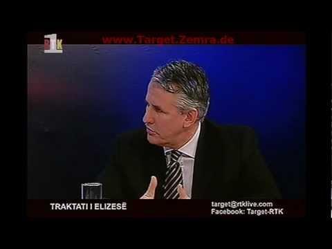 080 - Target - TRAKTATI I ELIZESE 22.01.2013