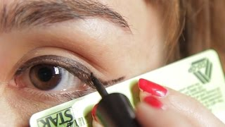 7 Beauty Hacks For Lazy Girls