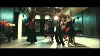 Love & Dance.wmv
