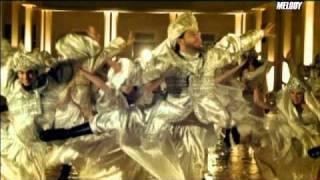 Ahlam - Yefdiky Brouhoh / أحلام - يفديكي بروحه