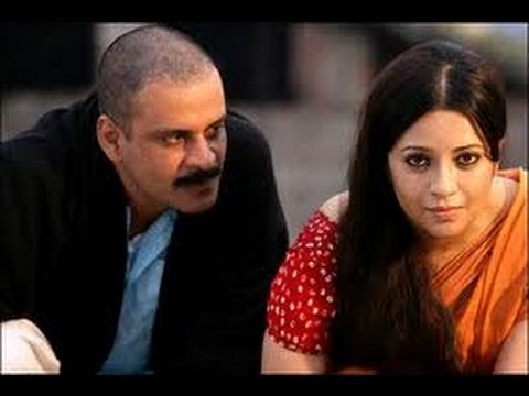 O Womaniya Full Song Gangs Of Wasseypur | Gangs Of Wasseypur | Manoj Bajpai, Reema Sen