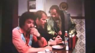 The Beachcombers, CBC TV, 1975