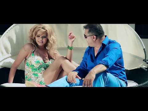 Amandoi - Videoclip