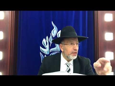 Lois de hanouka Allumer a la synagogue et au bureau