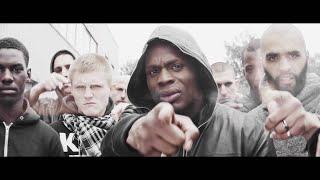 Rap en Francais Story faf la rage