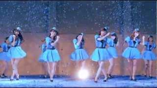 PASSPO☆「サクラ小町」