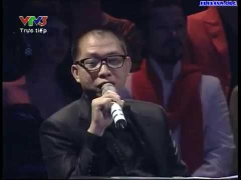 Vietnam's Next Top Model 2011  Tập 14 Chung kết 120 phút.FLV