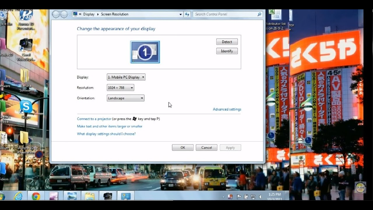 VideoLAN Official page for VLC media player, the Open