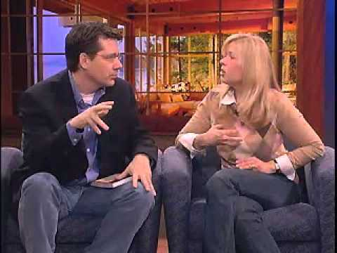 ex wife flirts with my husband Watch kiran khan's & her husband & naved raza & her wife flirting with each other on live tv by shozib ali on dailymotion here.