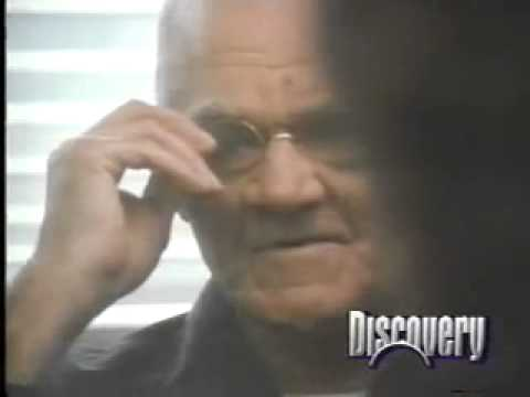 1992 Discovery Channel Network ID Bug