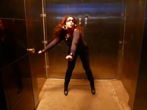 - Beyonce diva video ...
