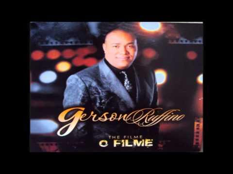 Gerson Rufino  Ainda estou vivo