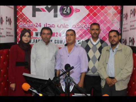 هلالة: حوار مفتوح مع رئيس الجماعة أحمد أوسياد