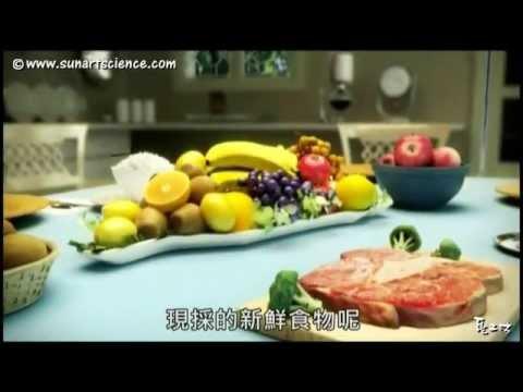 08_能源村_食物里程