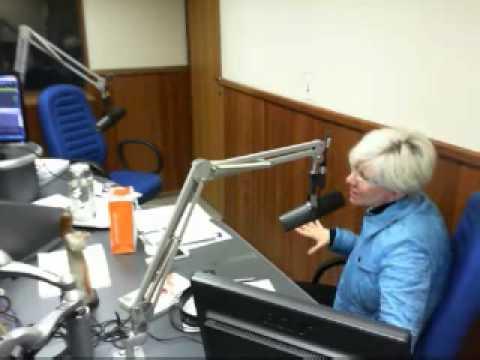 Programa Mais Saúde - Dra. Gisela Savioli  - Responde pergun