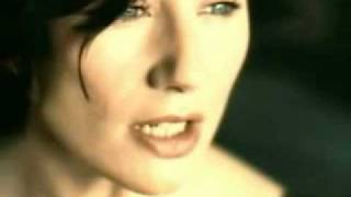 Tori Amos - Strange Little Girl
