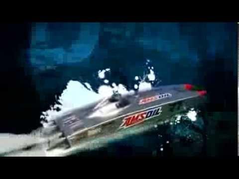 2010 Solomons Offshore Grand Prix - OPA Racing