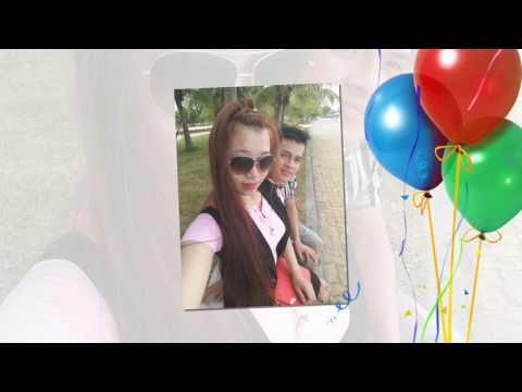 [MV HD] Nhạc Phim Ngày Anh Trở Lại | SCTV Phim Tổng Hợp