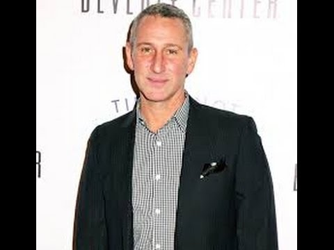 Adam Shankman Checks Into Rehab, 'Seeking Treatment': SYTYCD - So You Think You Can Dance?