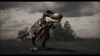 Armagedon zvieracej ríše 5 - Súdny deň