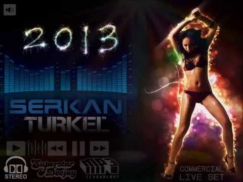 Full Yabanc Hit Mix 2013