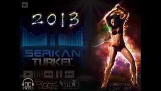 ★Full Yabancı Hit Mix 2013★