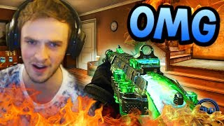 """SHOTGUN BEAST!"" - Call of Duty: Black Ops 2 - LIVE w/ Ali-A!"