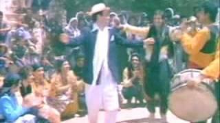 Kibar Feyzo (filmde Olmayan Görüntüler) Sound Track