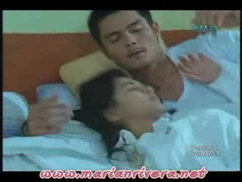 DyesebeL - If You Believe [DongYan]