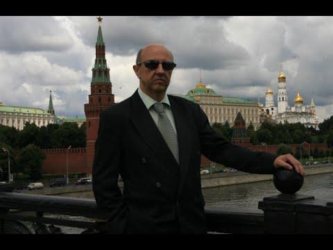 Андрей Фурсов: Тайная история капитализма