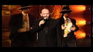 Михаил Шуфутинский - Ну и ради бога