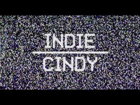 Thumbnail of video PIXIES - INDIE CINDY