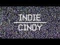Indie Cindy