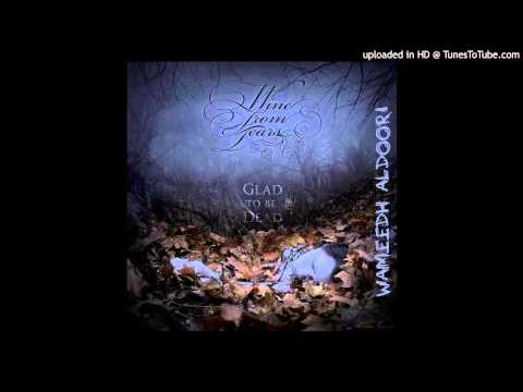 WINE FROM TEARS-IN MEMORY OF THE TRUTH
