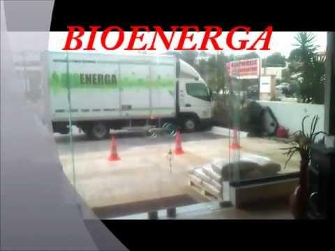 bioenerga τζακια-σομπες-πελλετ