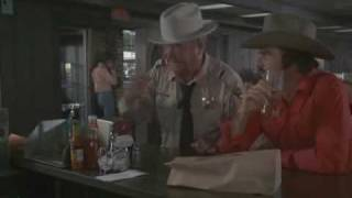 Smokey And The Bandit Diablo Sandwich, A Dr. Pepper And