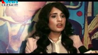  Richa Chadda interview for Gang of Wasseypur - YouTube 